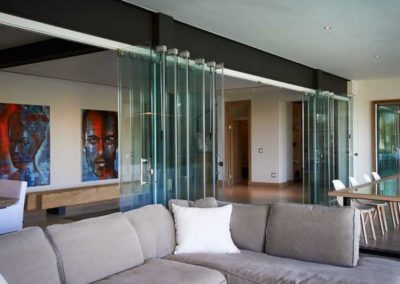 Majestic_Glass_Sliding_Folding_Doors_00008