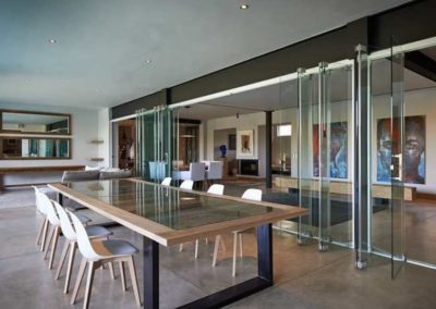 Majestic_Glass_Sliding_Folding_Doors_00009