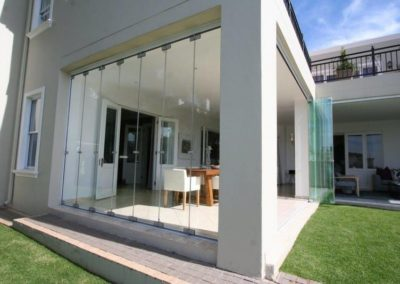 Majestic_Glass_Sliding_Folding_Doors_00052