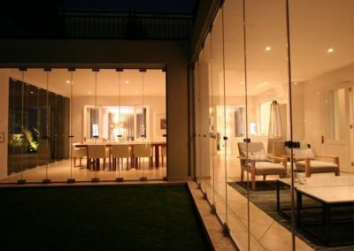 Majestic_Glass_Sliding_Folding_Doors_00062