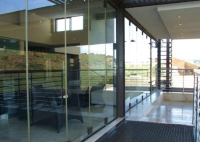 Majestic_Glass_Sliding_Folding_Doors_00095
