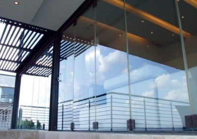 Majestic_Glass_Sliding_Folding_Doors_00096