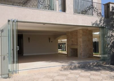 Majestic_Glass_Sliding_Folding_Doors_00108